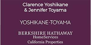 Yoshikane – Toyama Real Estate Group