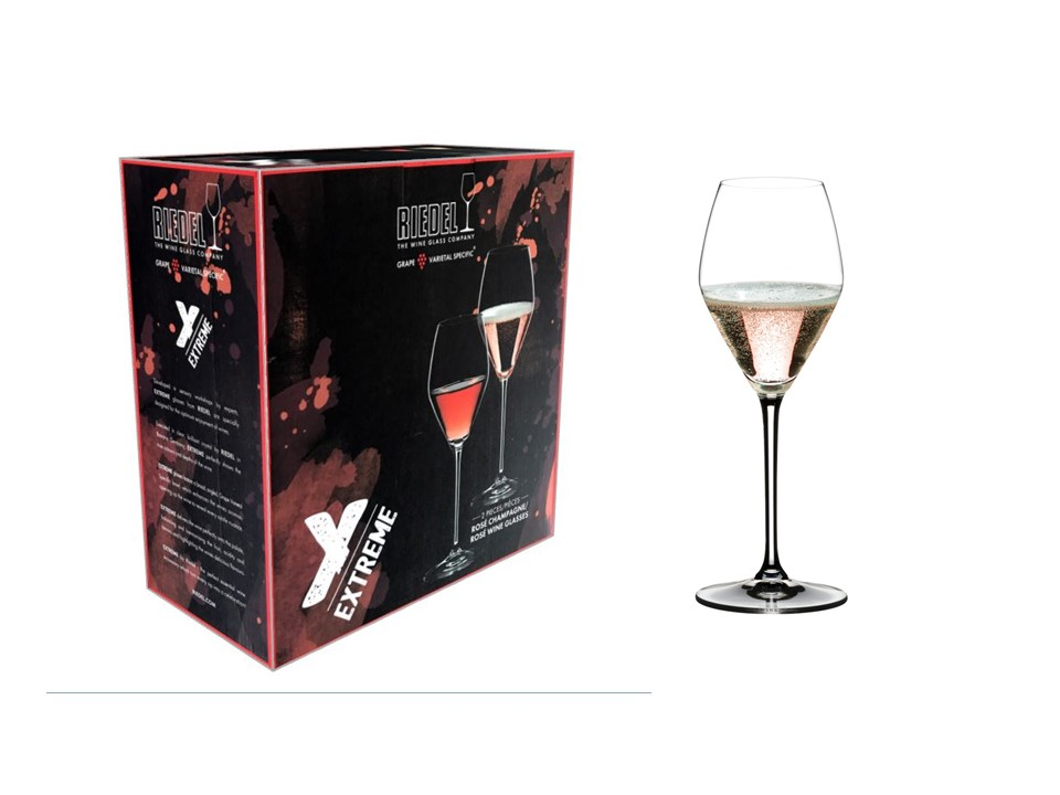 This image has an empty alt attribute; its file name is RIEDEL-Extreme-glass-giveway-FB.jpg