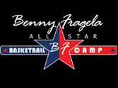 benny fragela basketball camp