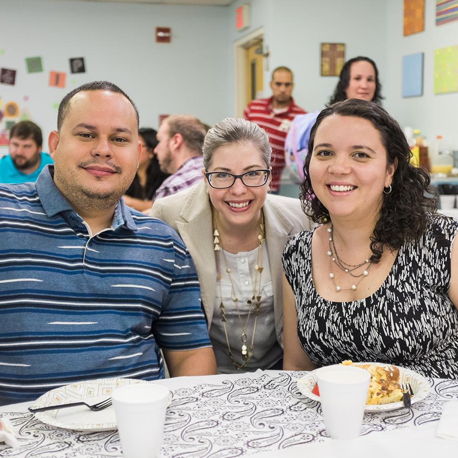 wayside baptist church bible fellowship