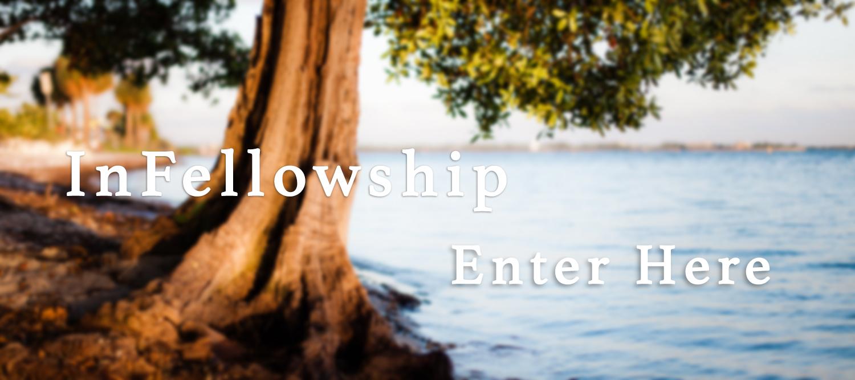 wayside baptist church infellowship