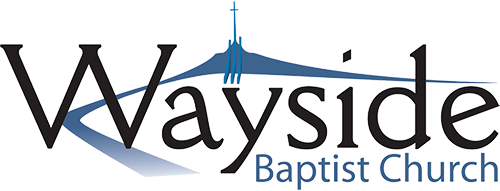 Wayside Baptist Church Miami