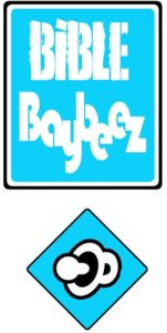 Bible Baybeez wayside baptist church miami