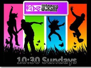 Wayside kids zone wayside baptist church miami