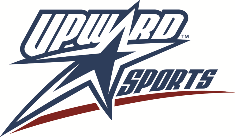 upward sports wayside baptist church miami