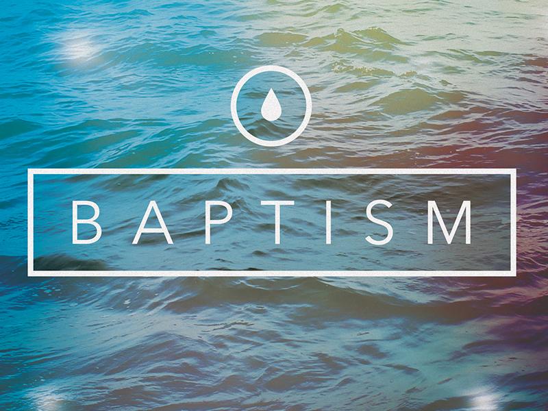 wayside baptist church miami beach baptism
