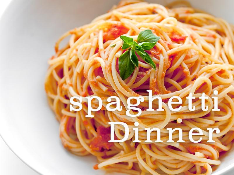 wayside baptist church miami spaghetti dinner