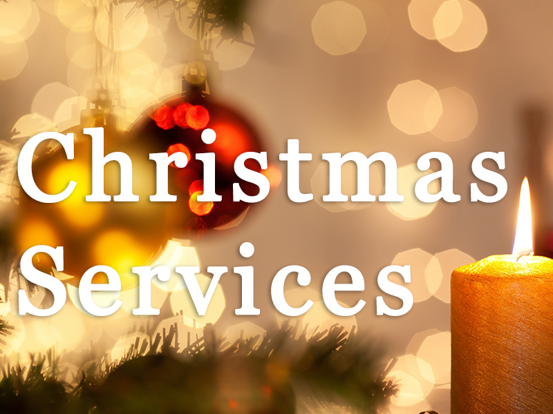 Christmas Church Services Near Me.Wayside Christmas Celebration Schedule Wayside Baptist Church Miami