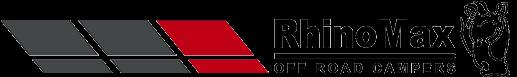 Rhinomaxcampers.com.au