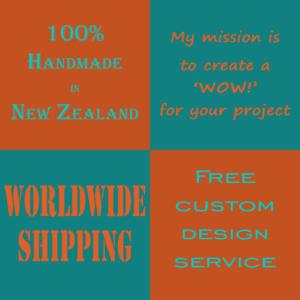 Free design & quote service