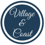 cropped-cropped-Village-and-Coast-Logo.png