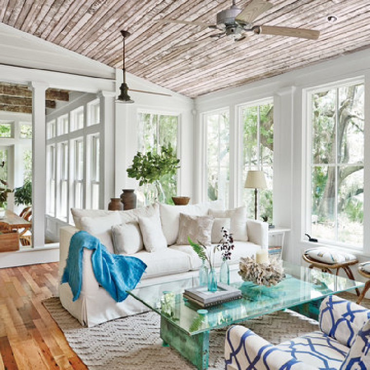 low-country-sunroom
