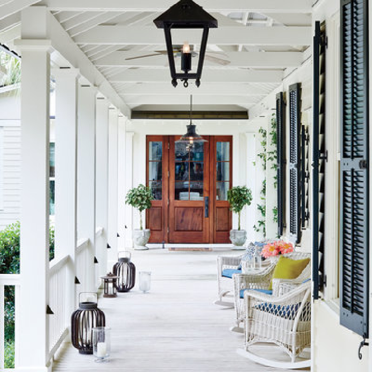 low-country-front-porch