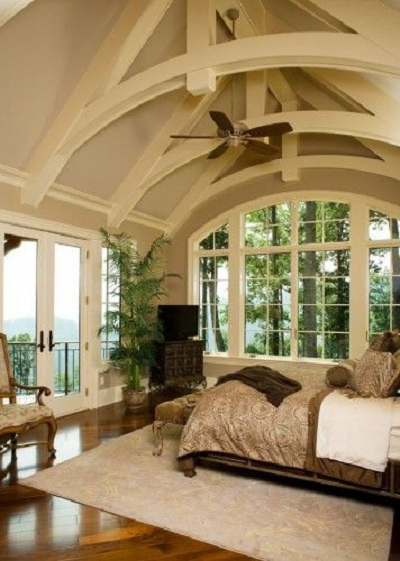 ideal-ceiling-2