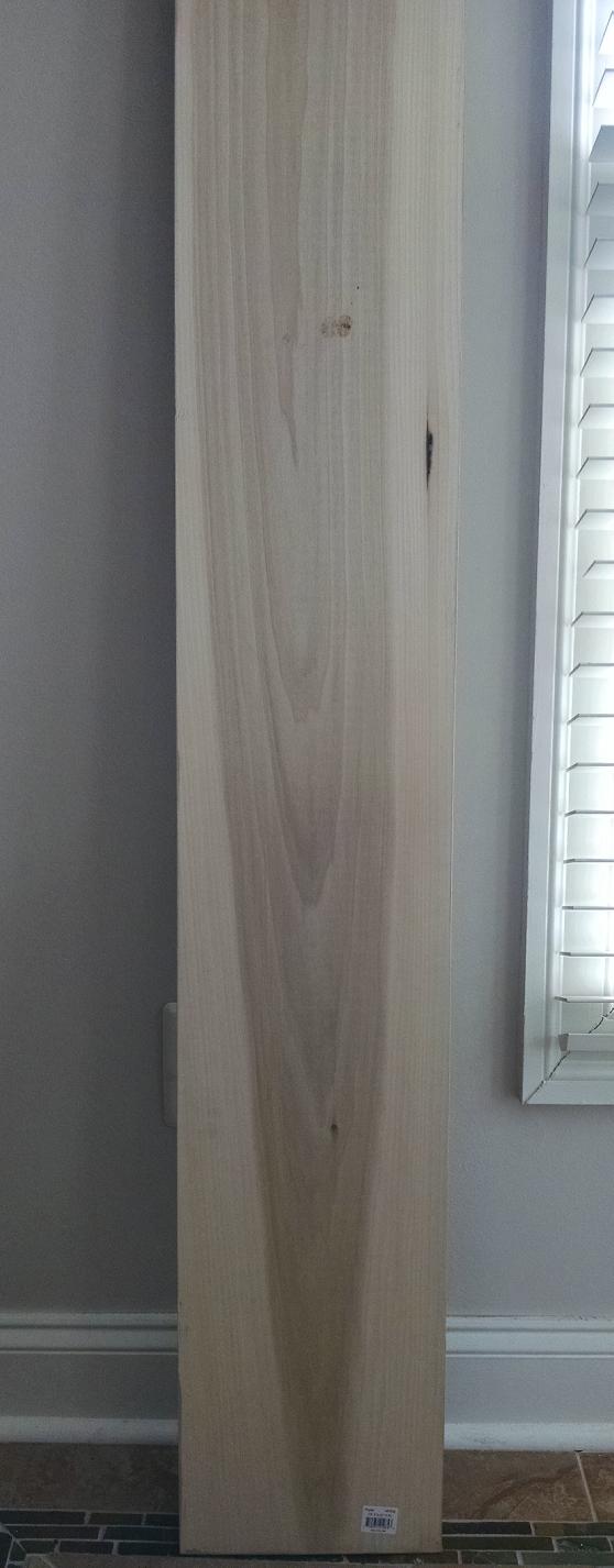 naked-board-3