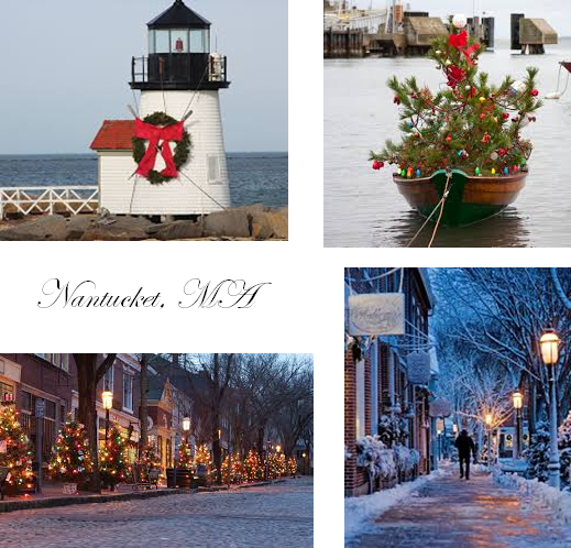 christmas-nantucket