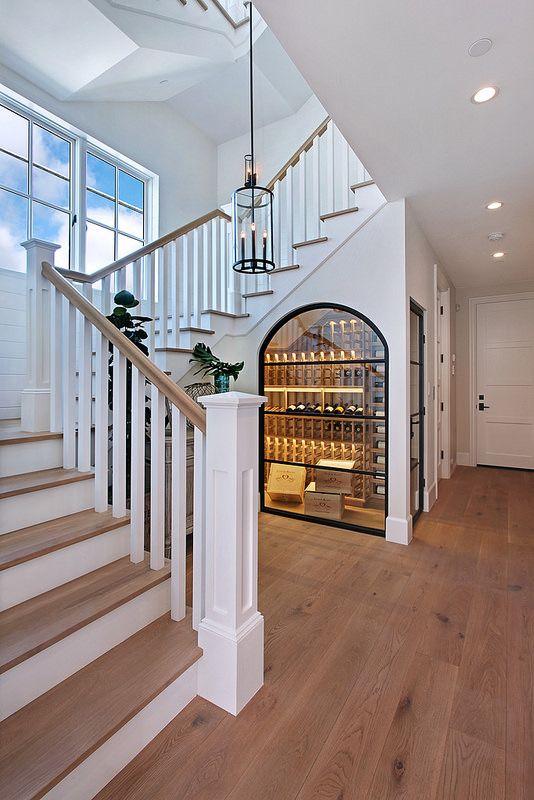 understairs-wine