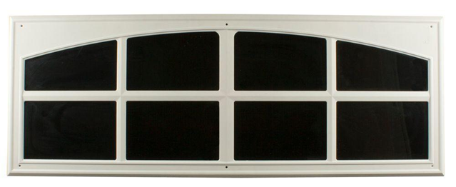 gd-window-panel