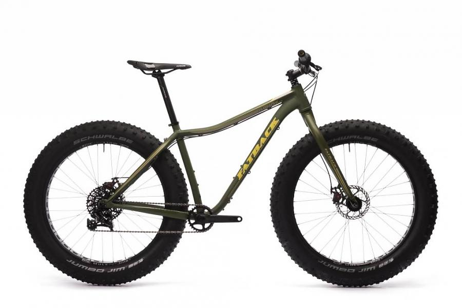 fatback-bicycles-rhino-flt