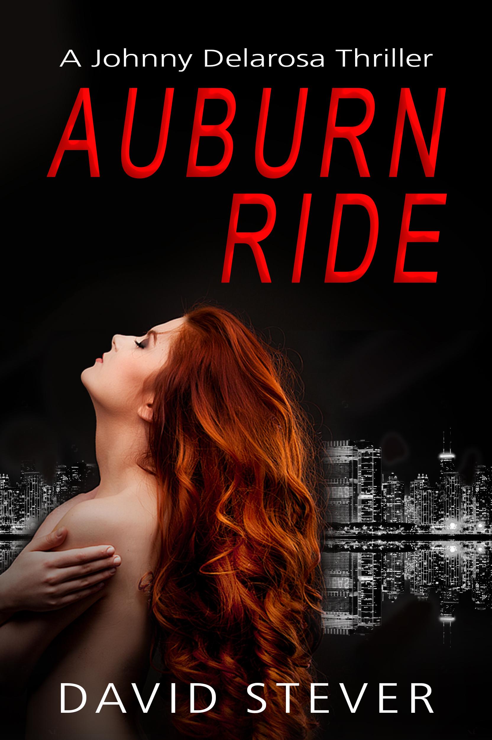 auburn-ride-front-final