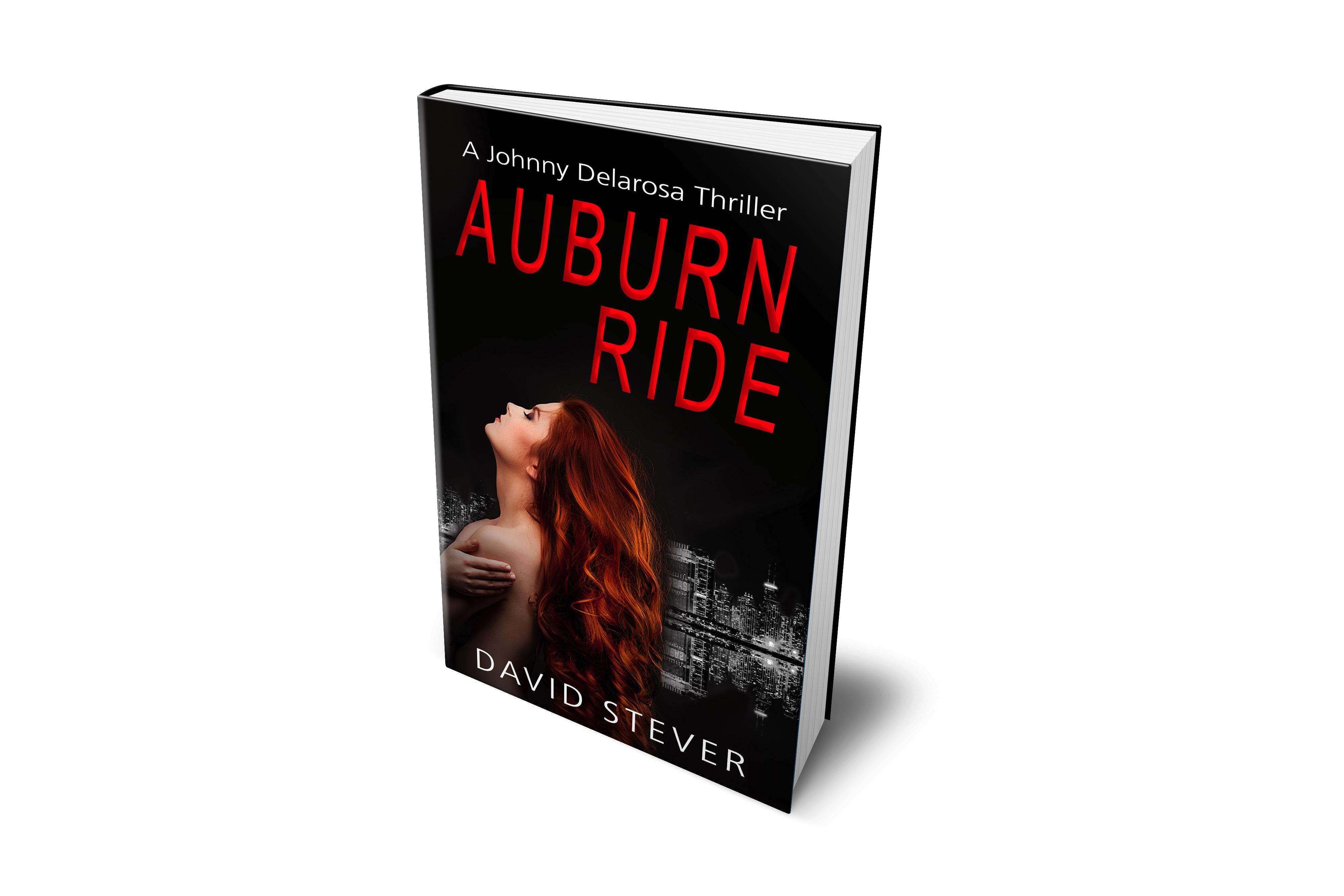 auburn-ride_3d