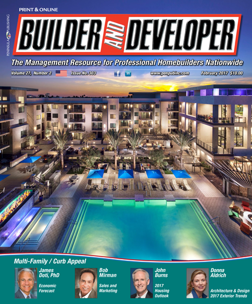 August 2015 back issues