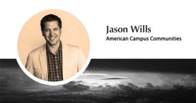Jason Wills column photo