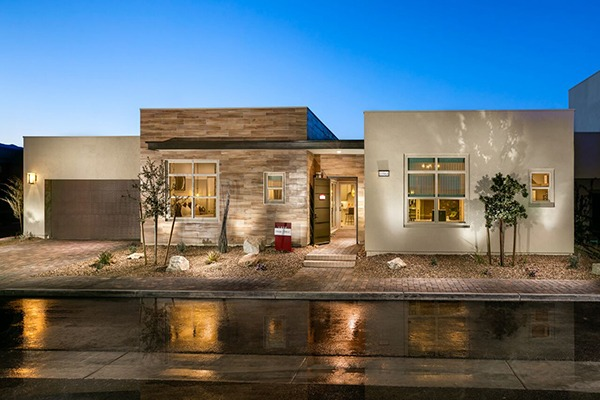 Builder Profile: Shea Homes   Creating Quality to Count On