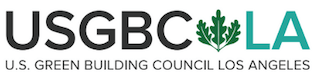 USGBC-LA Launches 'HEALTHY BUILDING ALLIANCE' Just as COVID-19 Highlights the Importance of Healthy Buildings