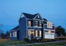 Brookfield Residential Unveils New Single-Family Homes at Ridgeview in Damascus