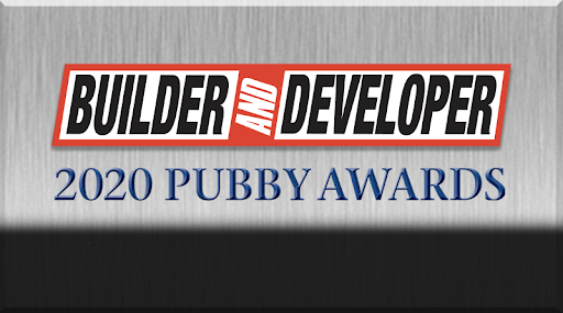 Submit Nominees for the 2020 Pubby Awards