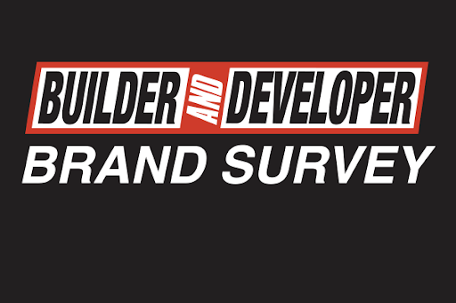 2020 Brand Survey Polls Are Now Live!