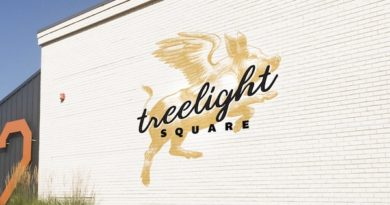 Wendell Falls Increases Commercial and Retail Offerings with Development of Treelight Square