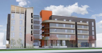 Alta Housing Breaks Ground on 71-Unit New 100% Affordable Housing Community in Mountain View