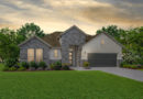 Trendmaker Homes Breaks Ground in Bryson Neighborhood in Northwest Austin Metro