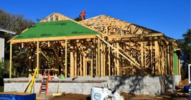 Attracting Trades to Your Residential Construction Project