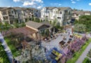 Landsea Homes Acquires 128 New Homesites in Sunnyvale, Calif.