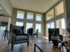 The Trend Setter - Living Room