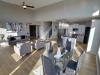 The Trend Setter - Dining Room