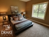 DrakeHomes-DashingDrake-MasterBedroom4
