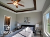 DrakeHomes-DashingDrake-MasterBedroom6