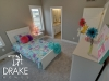 DrakeHomes-JetSetter-Bedroom14