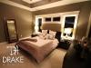 DrakeHomes-JetSetter-Bedroom7