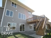 DrakeHomes-Modern2Story-Exterior14