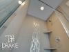 DrakeHomes-BeachHouse-MasterBathroom