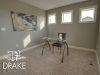 DrakeHomes-BeachHouse-Office5