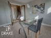 DrakeHomes-BeachHouse-Office6