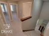DrakeHomes-BeachHouse-Stairway6