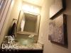 Beach House - Main Level Bathroom