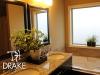 Beach House - Master Bathroom